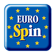 logo eurospin min 1 e1600694282566 MAGISK.it