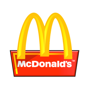 mcdonalds PNG19 MAGISK.it