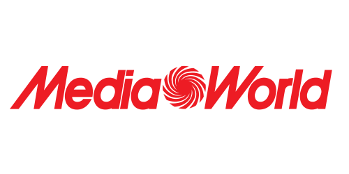Media-World
