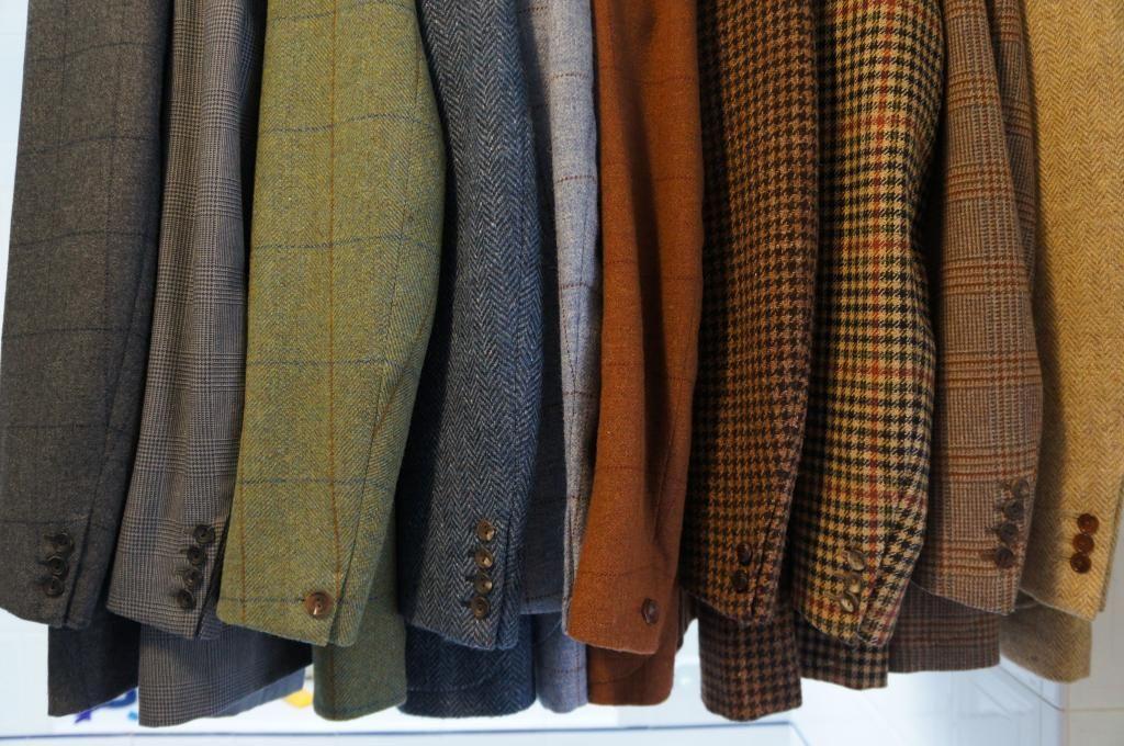 abbigliamento 100% risparmio solidale