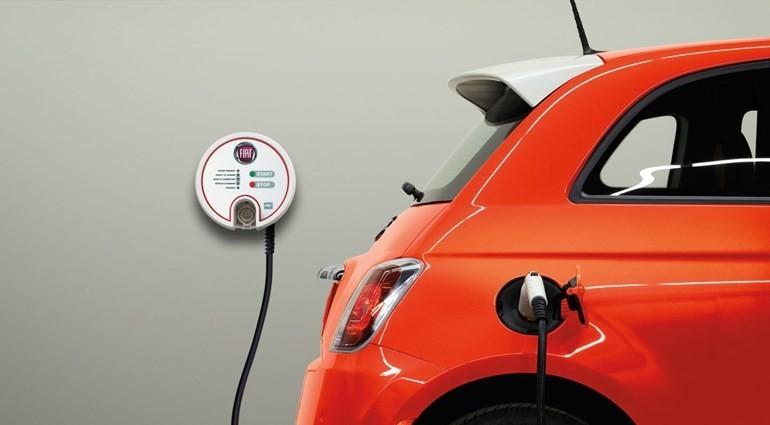 miglior prezzo auto elettrica