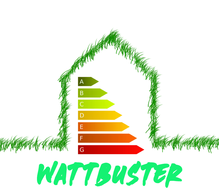 Wattbuster