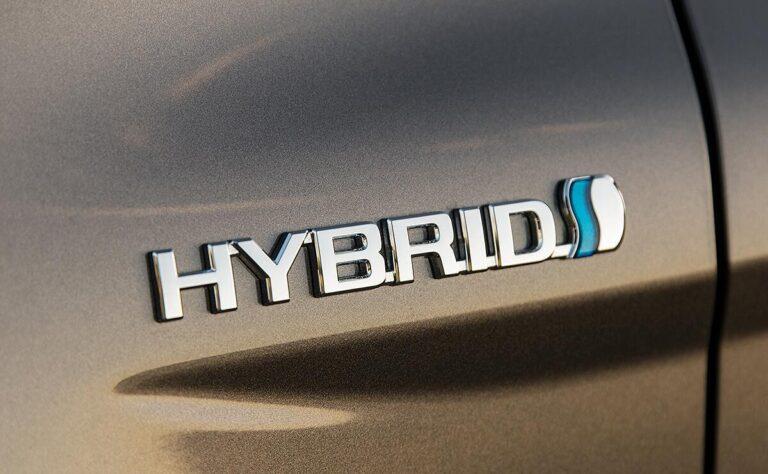 miglior prezzo auto ibrida