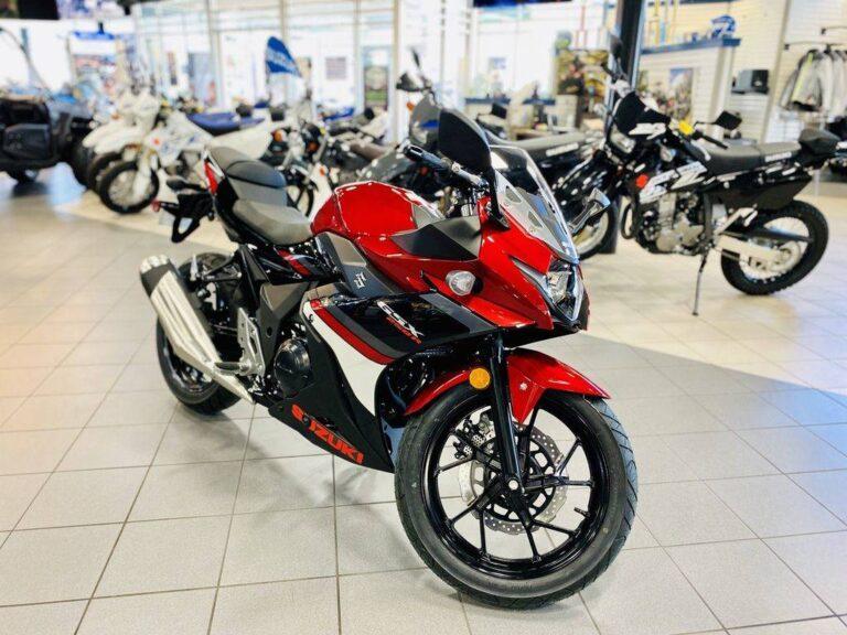 motocicletta MAGISK.it