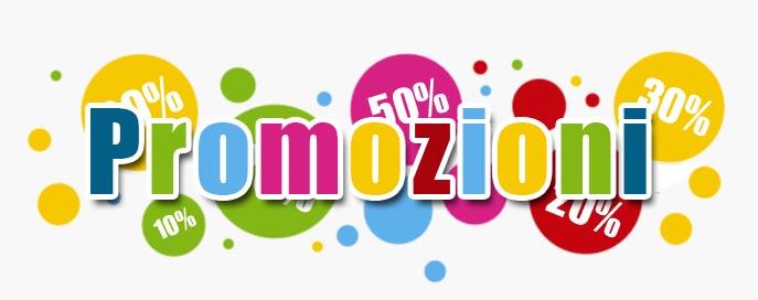 promozioni MAGISK.it