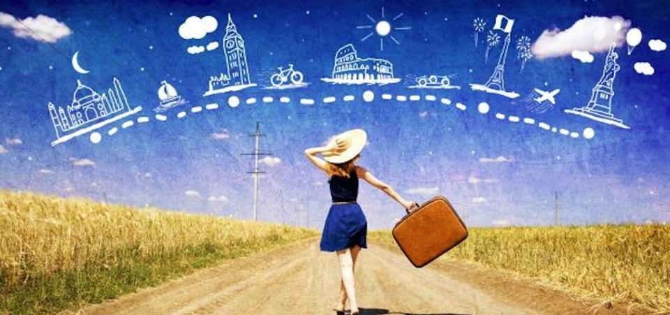 viaggi sicuri con MAGISK.it