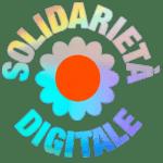 Solidarieta arcobaleno e1611520317839 1 MAGISK.it