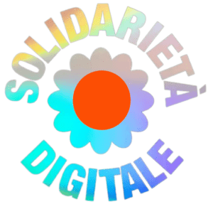 La tua Piattaforma Solidale