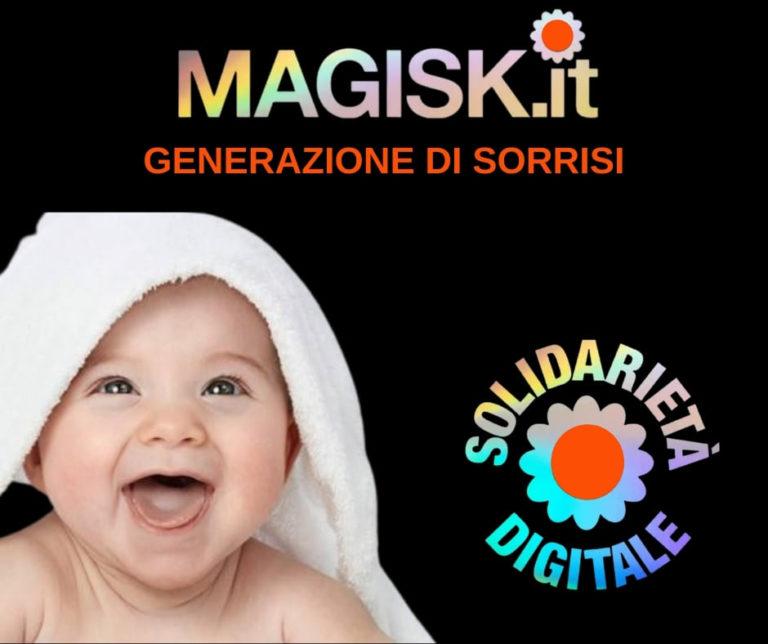 post3 facebook Social MAGISK.it MAGISK.it