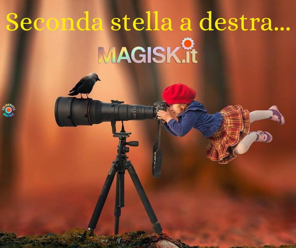 post14 facebook Social MAGISK.it MAGISK.it