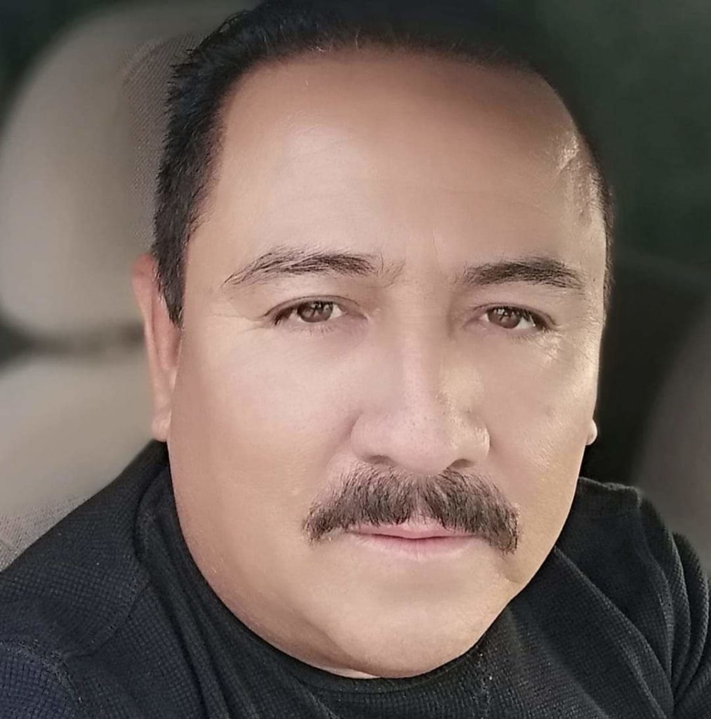 Gregorio Alvarez Magisk.it MAGISK.it