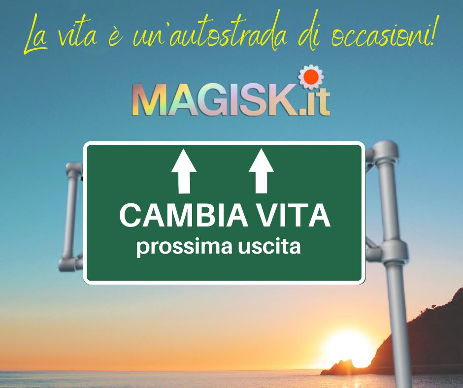 post16 facebook Social Magisk.it MAGISK.it