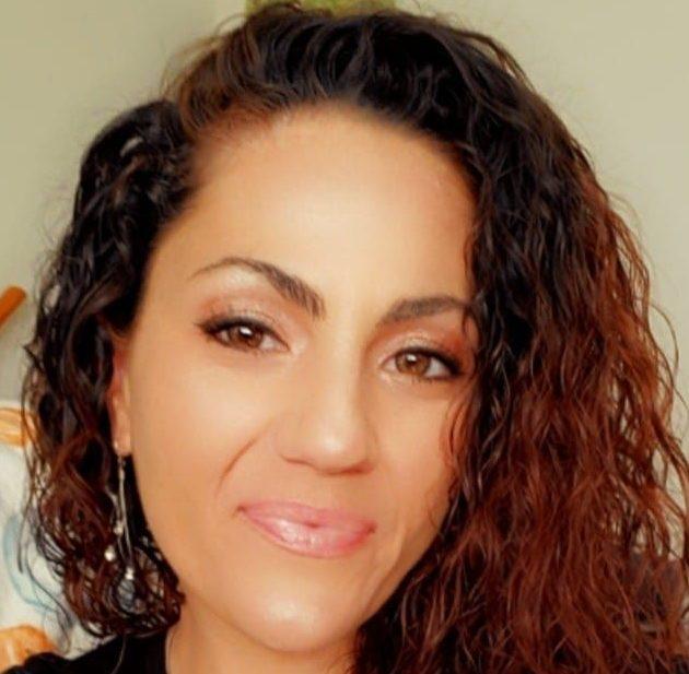 Francesca Serra 1 e1631438750226 MAGISK.it