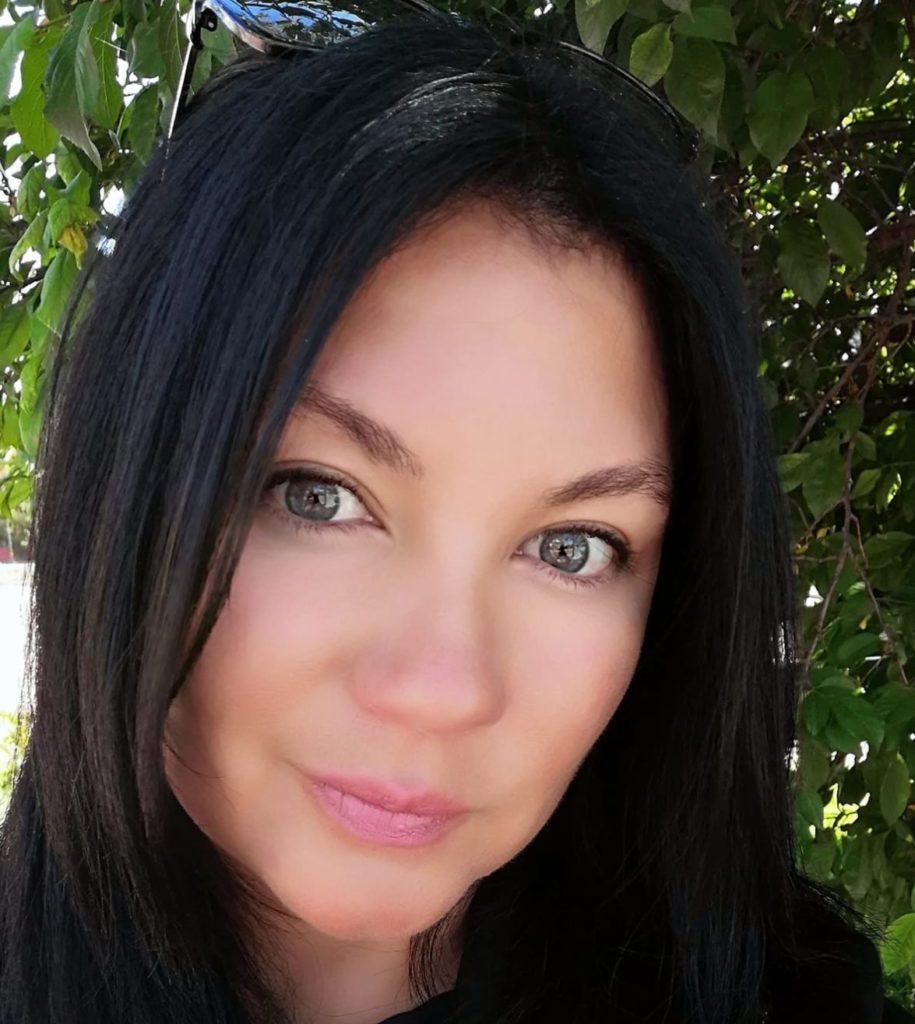Valentina Sestu e1631435119421 MAGISK.it
