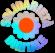 Solidarieta-arcobaleno-e1611520317839 (1)